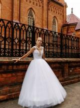 """Платье """"Лилит"""" Спр63 Прокат"""