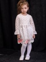 Детское платье ДПк3