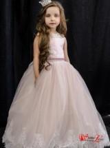 Детское платье ДПр1
