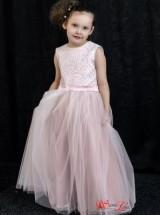 Детское платье ДПр2