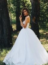 """Свадебное платье """"Алсу"""" Спр1"""