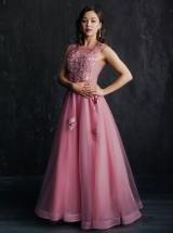 Вечернее платье  Впк53