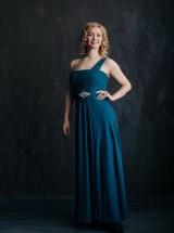 Вечернее платье CW081B To be bride