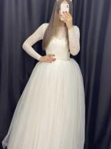 "Платье ""Дана"" Спр35"