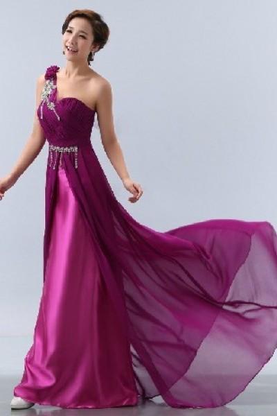 Вечерние платья дисконт