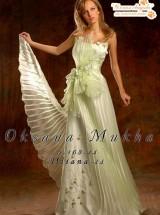 Вечернее платье вп6