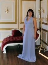 Вечернее платье ВПк14