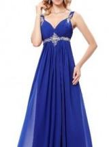 Вечернее платье Впк74