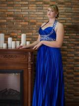 Вечернее платье ВПк7 прокат