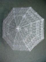 Зонт кружевной Зонт_1