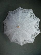 Зонт кружевной Зонт_5
